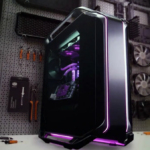 Cooler Master Cosmos C700M – Best Full Tower Gaming Case