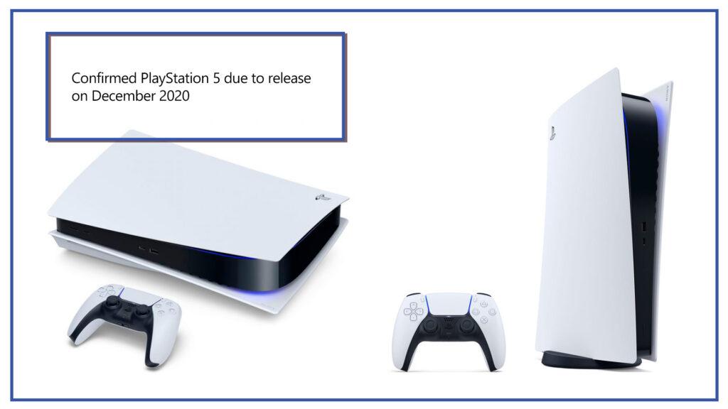 PS5 pre-order limits